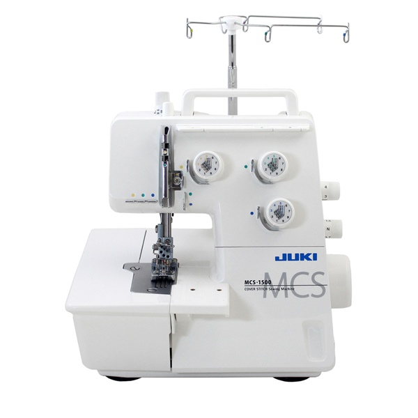 Juki Household Coverstitch Machine