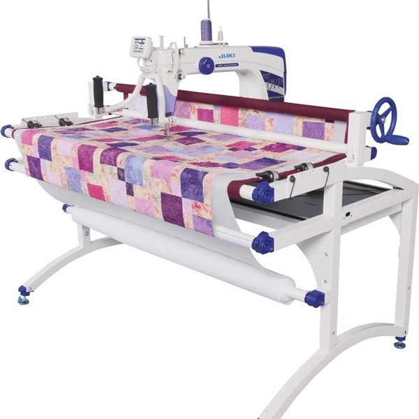 Juki Quilters