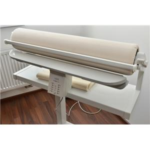Holek 580AN Roller Ironer