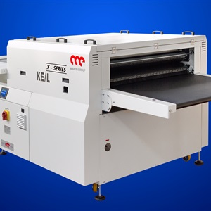 Martin Group X 600-1000-1400-1600 K-EL